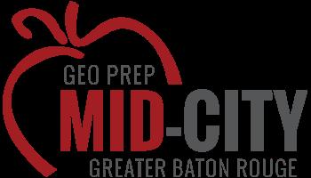 Geo Prep Mid City